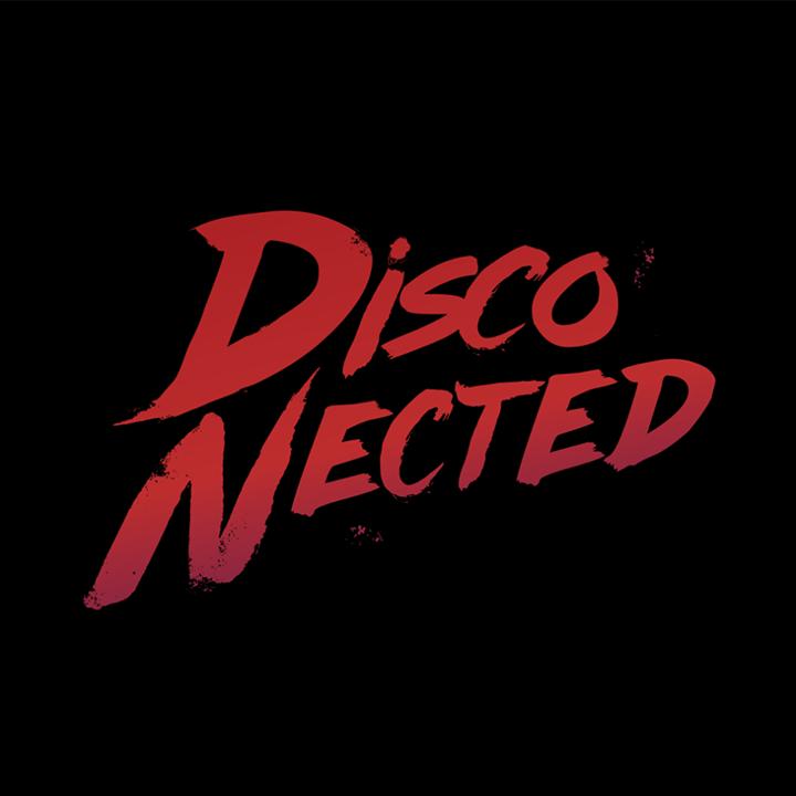 Disco-Nected Tour Dates