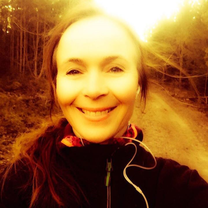 Hilde Merete Øverby Tour Dates