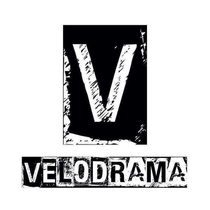 Velodrama Tour Dates