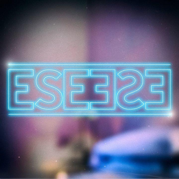 ESE O ESE Tour Dates