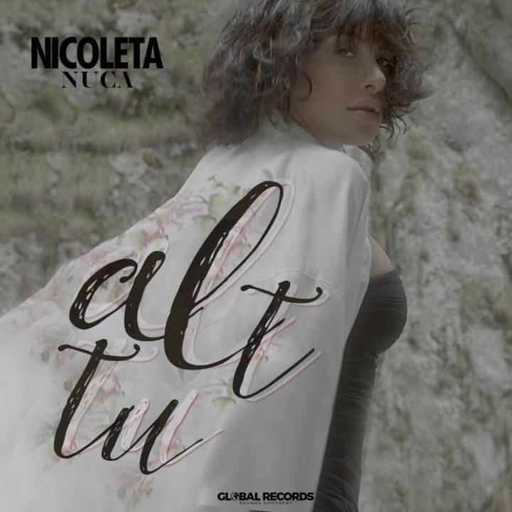 Nicoleta Nuca Tour Dates