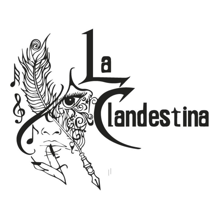 La Clandestina Tour Dates