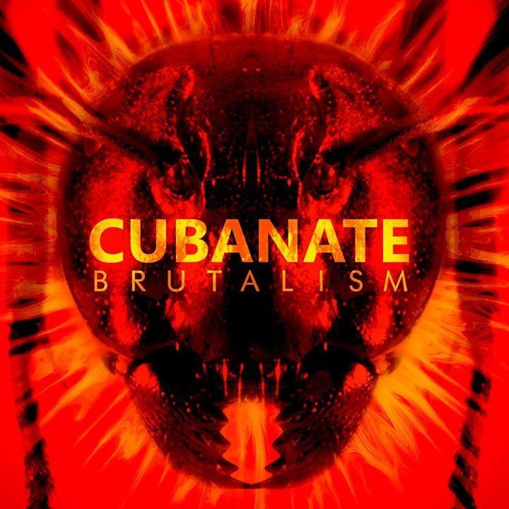 Cubanate Tour Dates