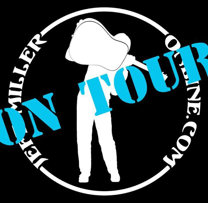 Jeff Miller Tour Dates