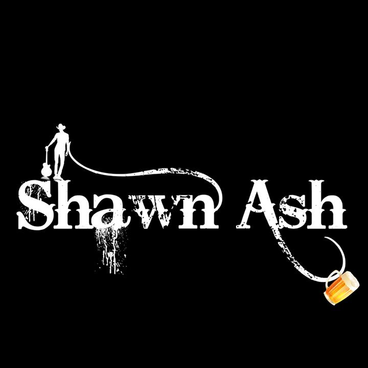 Shawn Ash @ DJ's Tavern - Rome, GA