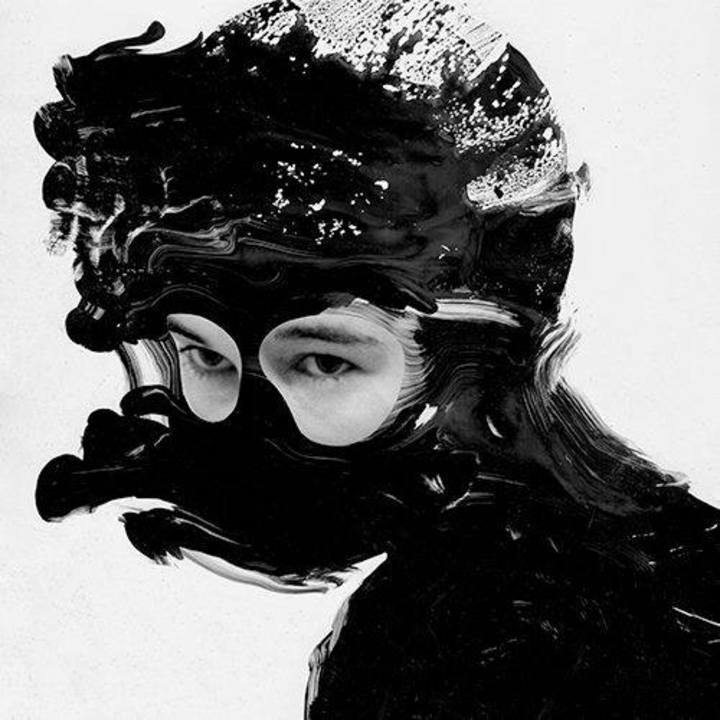 Zola Jesus @ Majestic Theatre - Madison, WI