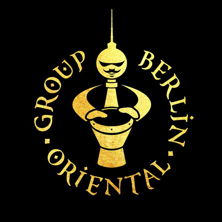 Berlin Oriental Group Tour Dates