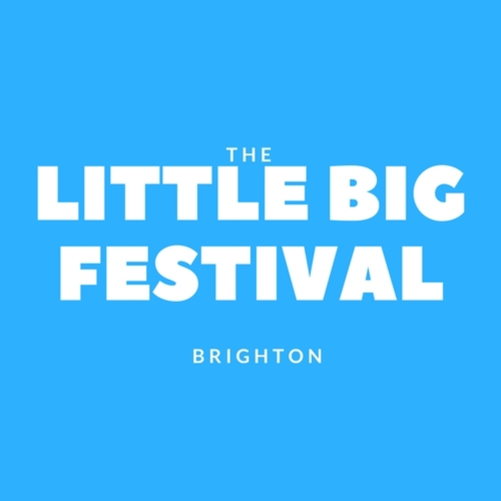 Warsaw Radio @ Little Big Festival - Brighton, United Kingdom