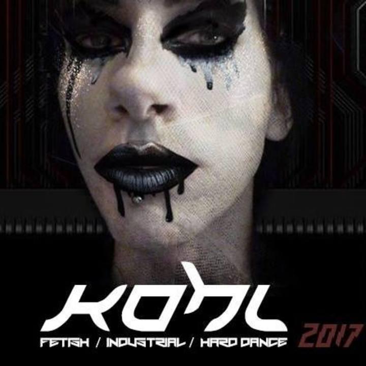 KOHL Tour Dates