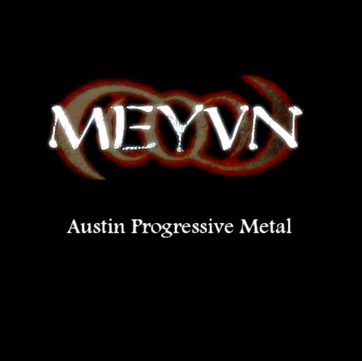 Meyvn Tour Dates