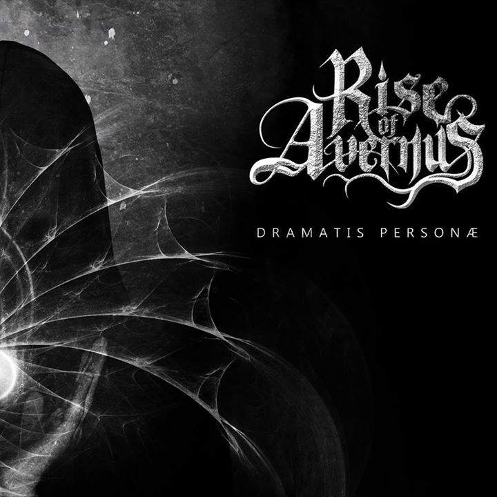 Rise of Avernus Tour Dates