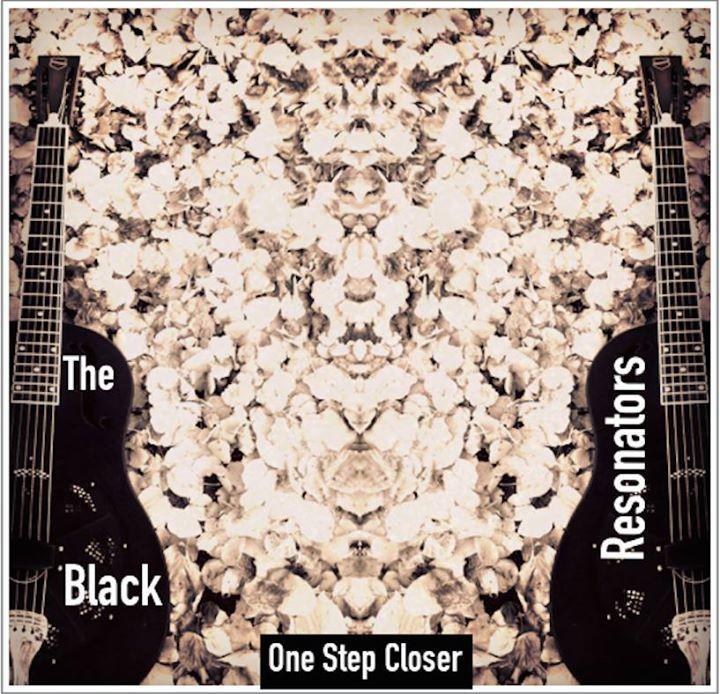 The Black Resonators Tour Dates