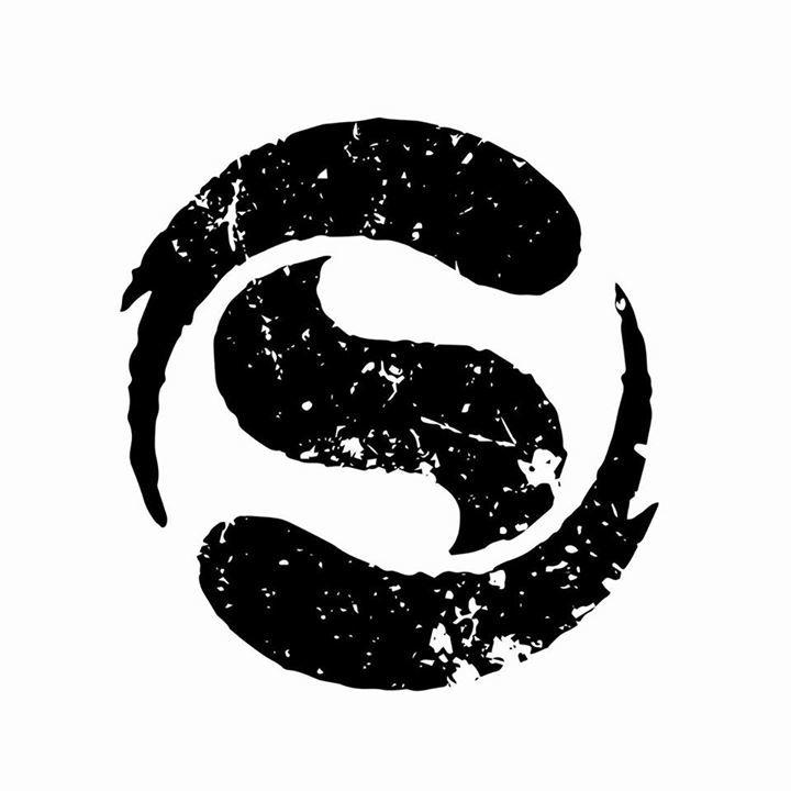 SKAMAS Tour Dates
