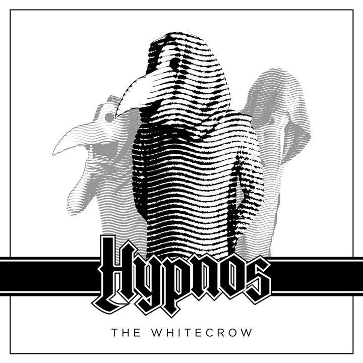 Hypnos Tour Dates
