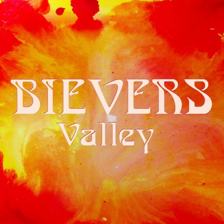 Bievers Valley Tour Dates