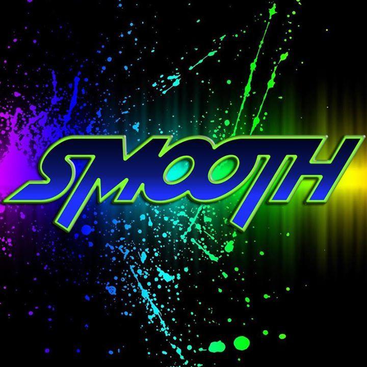 DJ Smooth Tour Dates
