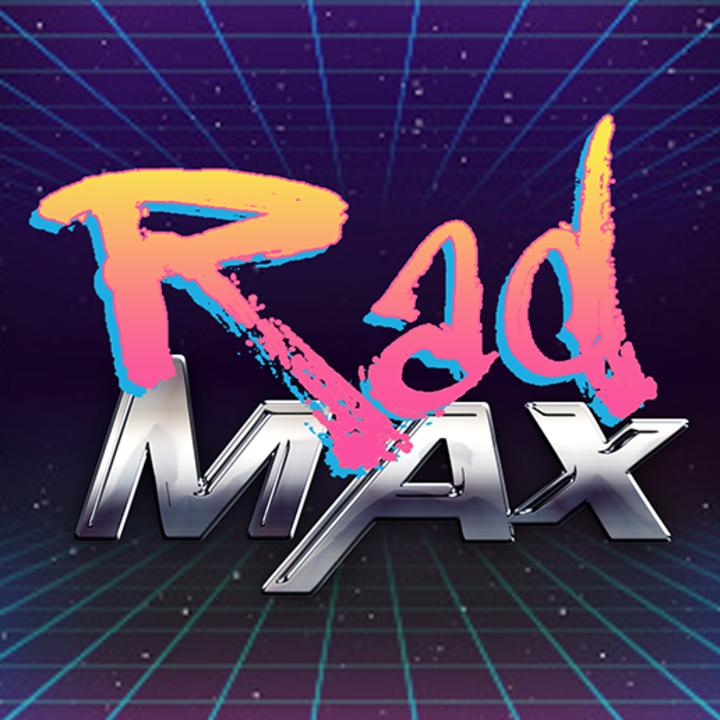 Rad Max @ Starday Tavern - Portland, OR