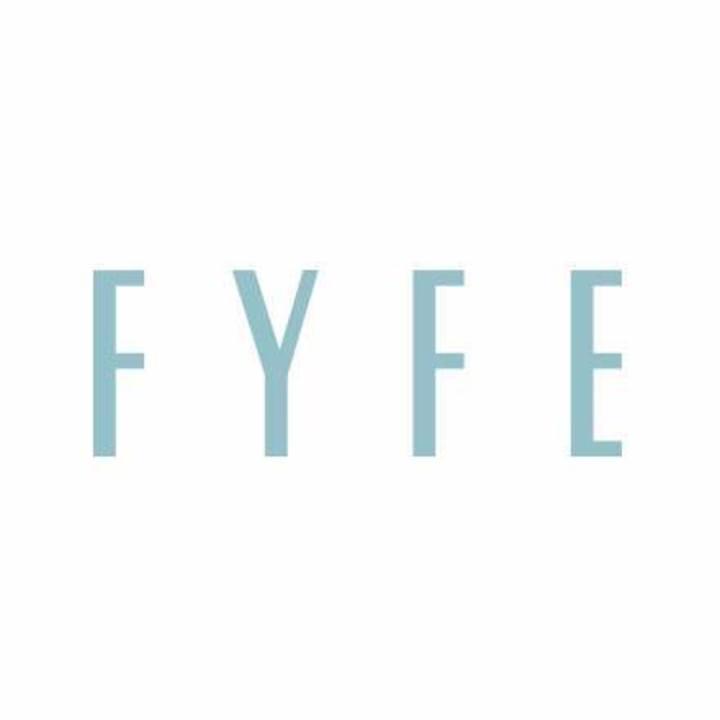 Fyfe Tour Dates