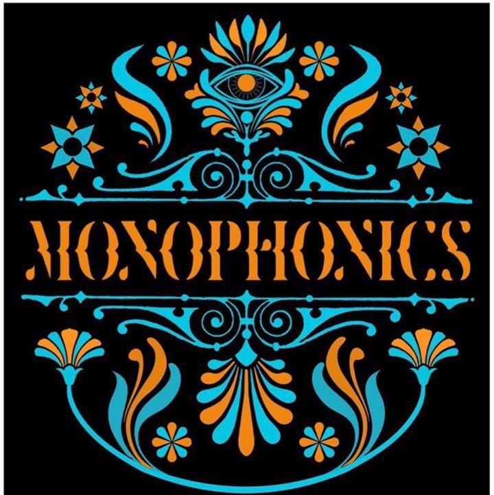 Monophonics @ Fitzgerald's Nightclub - Berwyn, IL