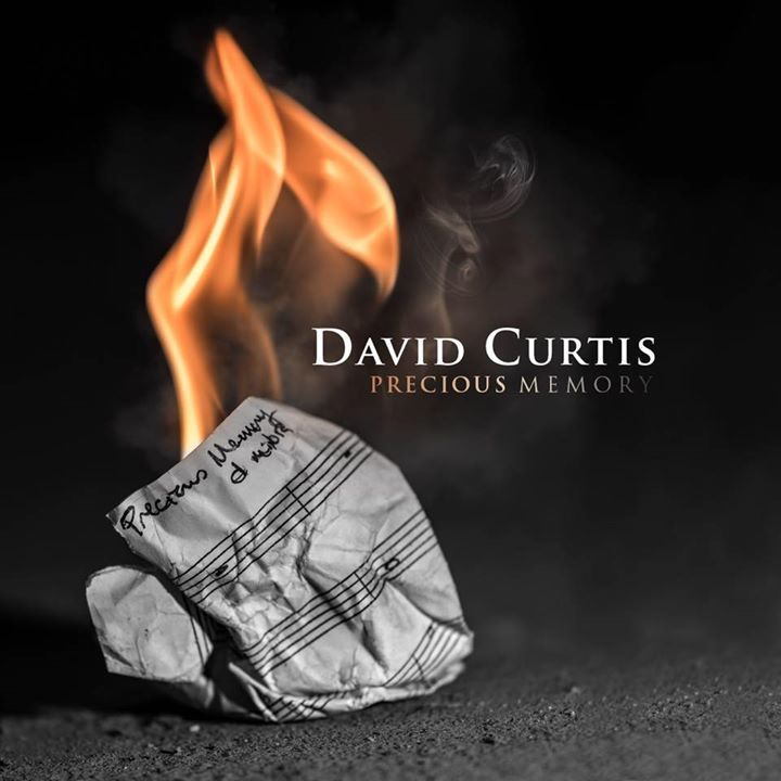 David Curtis Tour Dates
