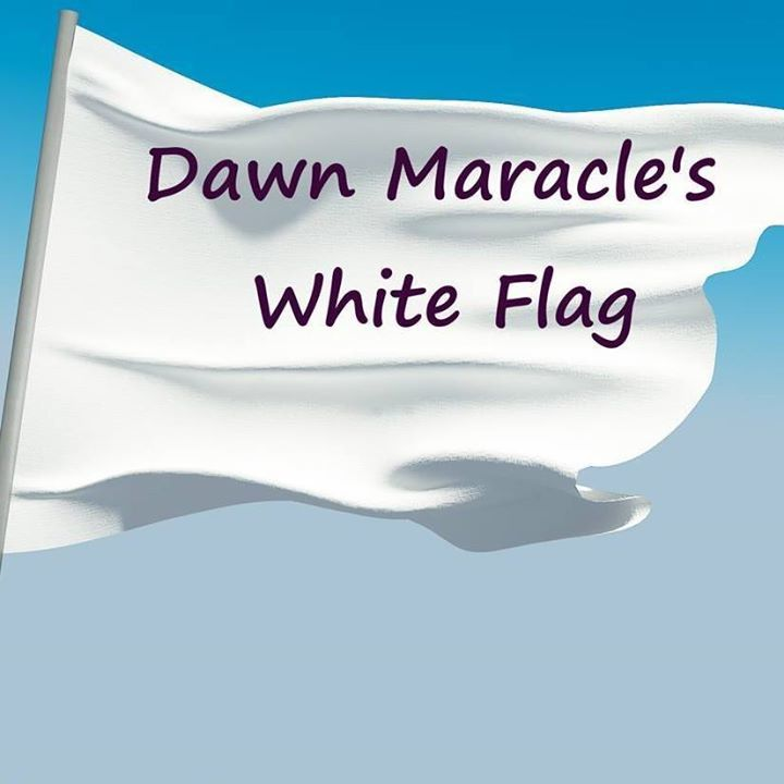 Dawn Maracle's White Flag Tour Dates