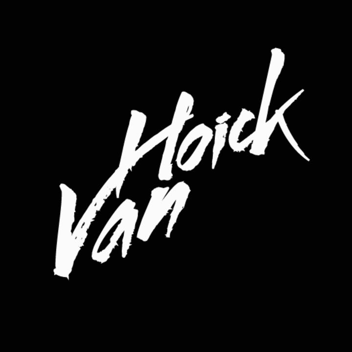 Van Hoick Tour Dates
