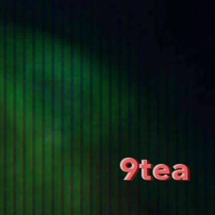 9tea Tour Dates