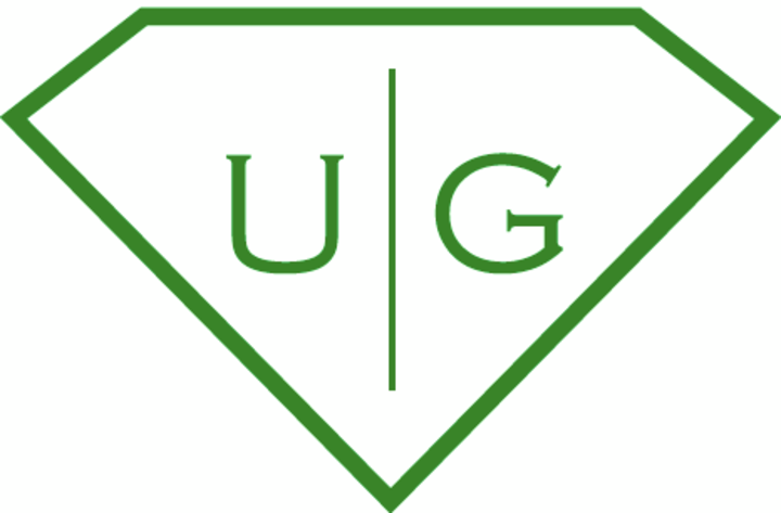 Universal Green Tour Dates