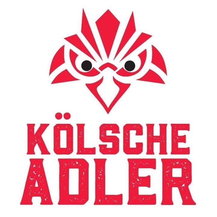 Kölsche Adler Tour Dates