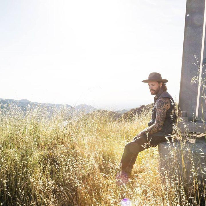 Rafael Vigilantics @ The Dawg Pound - Salt Lake City, UT