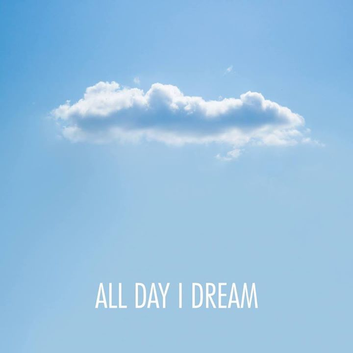 All Day I Dream @ Middle Harbour Shoreline Park  - Oakland, CA