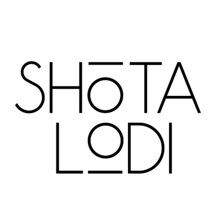 SHOTA Tour Dates