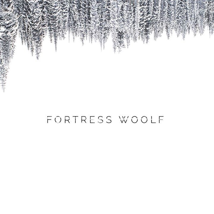 Woolf Tour Dates