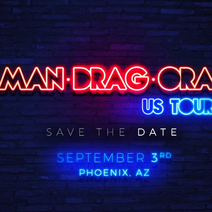Alí L'aveau @ Empire Nightclub - Phoenix, AZ