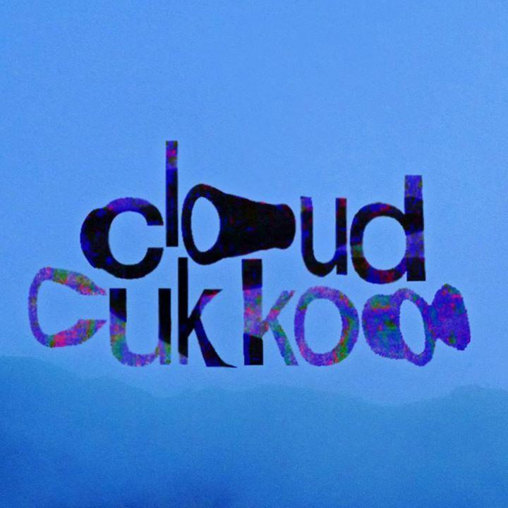 Cloud Cukkoo @ Huiskamerconcert - Boxmeer, Netherlands