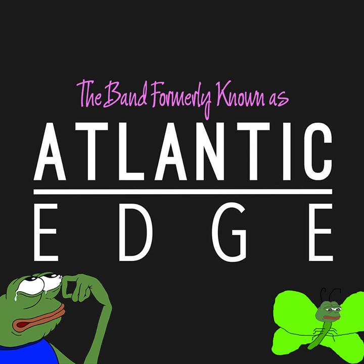 Atlantic Edge Tour Dates