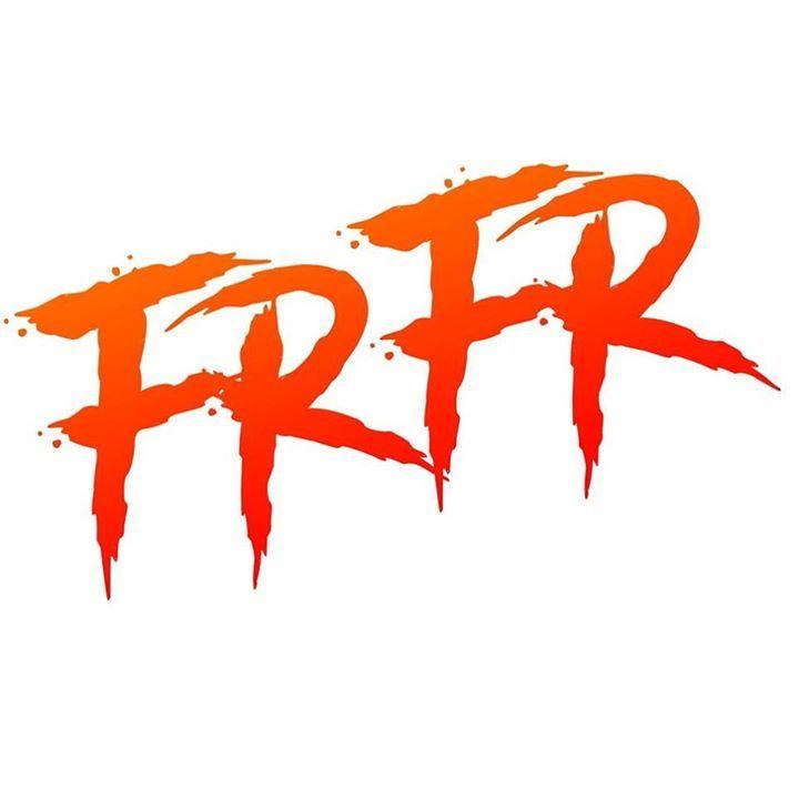 Kalan.Frfr Tour Dates