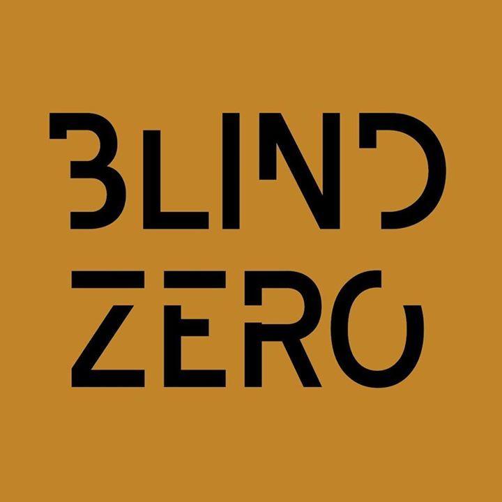 Blind Zero @ Teatro Municipal Vila do Conde - Vila Do Conde, Portugal