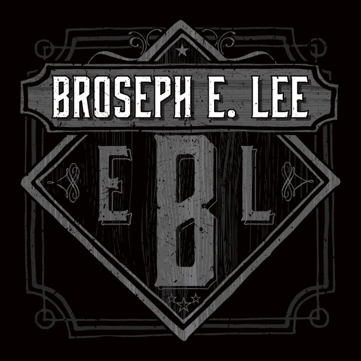 Broseph E. Lee @ Private Event  - Mendon, IL