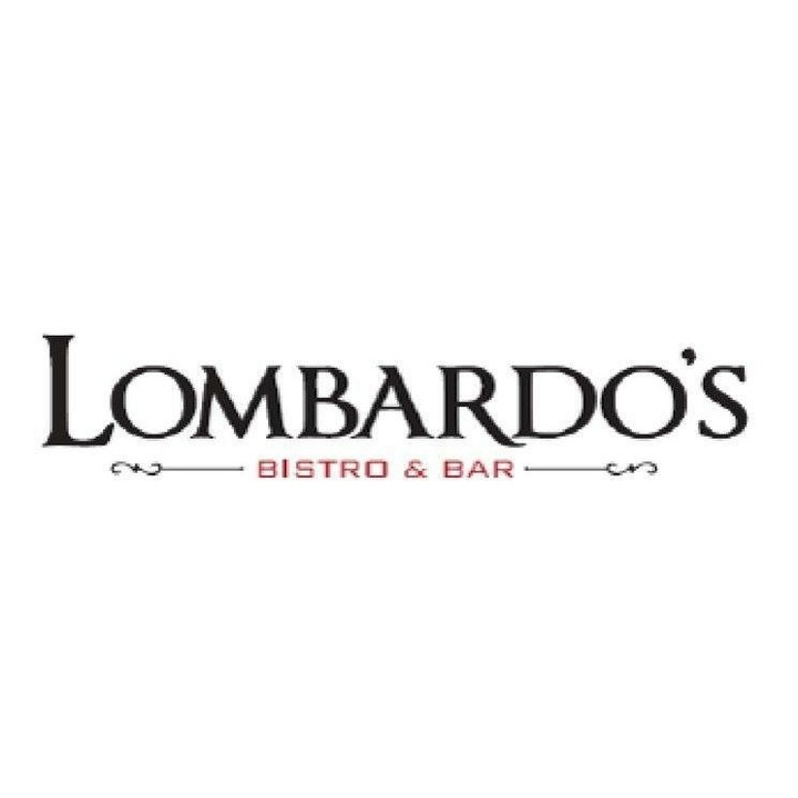 eNVy - Omaha @ Lombardo's (Acoustic) - Omaha, NE