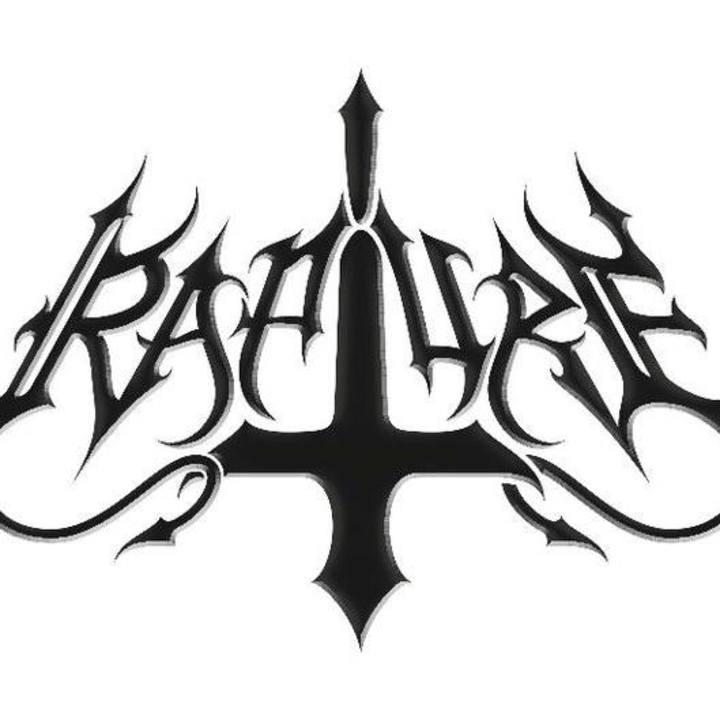 Rapture (Official) Tour Dates