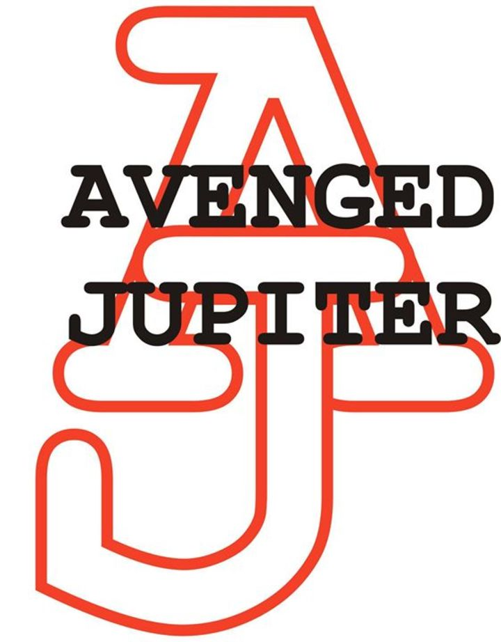 Avenged Jupiter Tour Dates