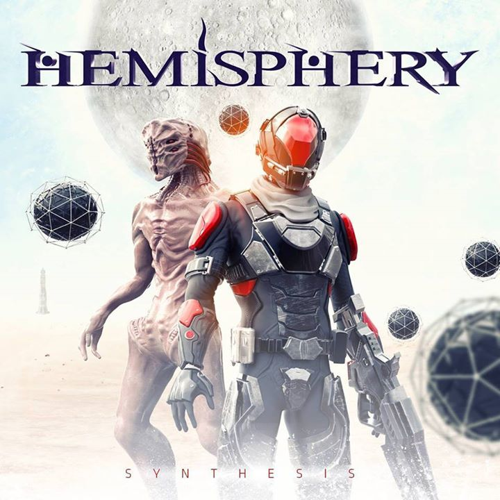 Hemisphery Tour Dates