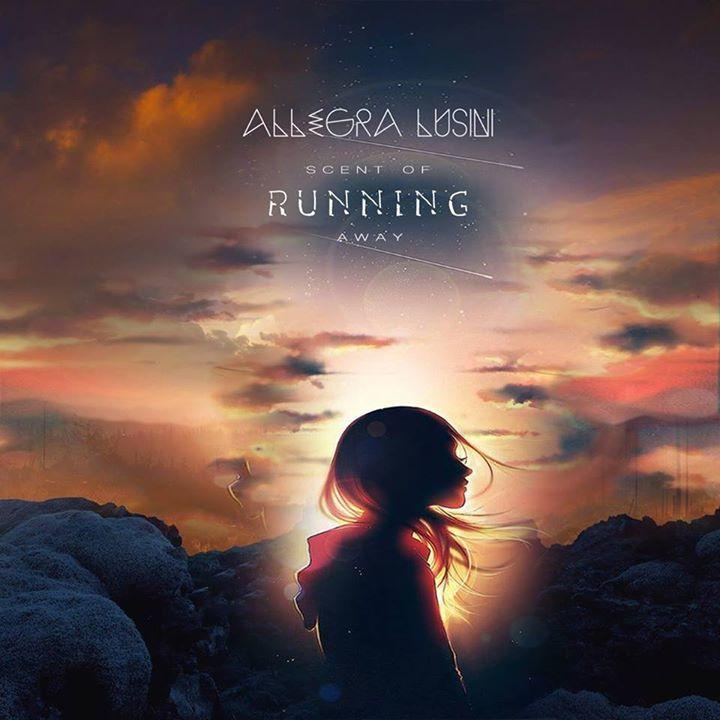 Allegra Lusini Tour Dates