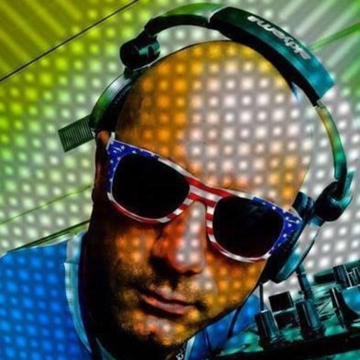 ANDREA UNGARO DJ Tour Dates