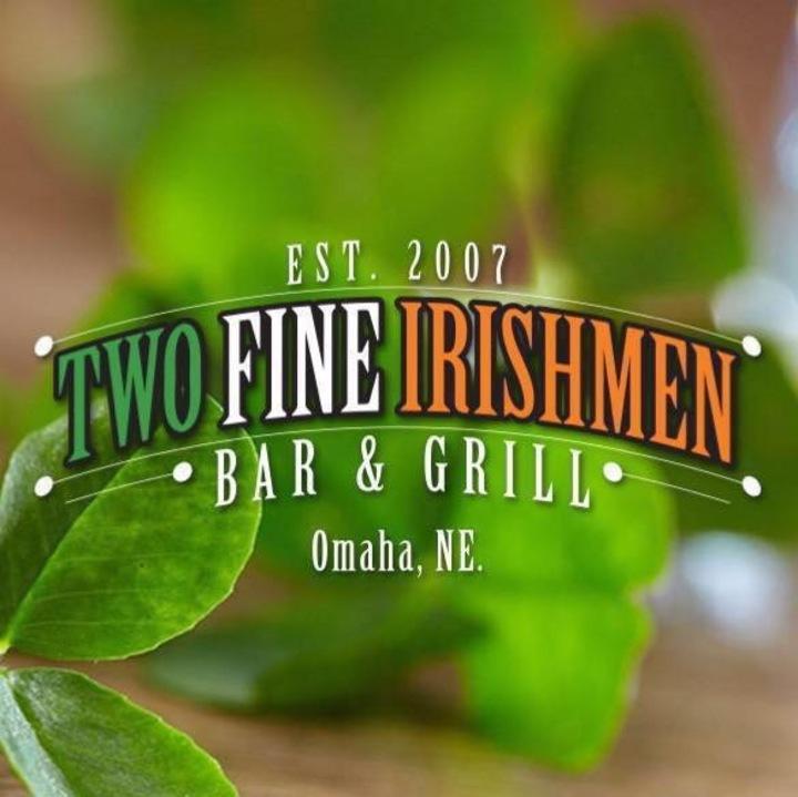 eNVy - Omaha @ Two Fine Irishmen  - Omaha, NE