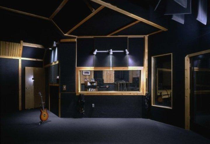 17th Street Recording Studio Tour Dates