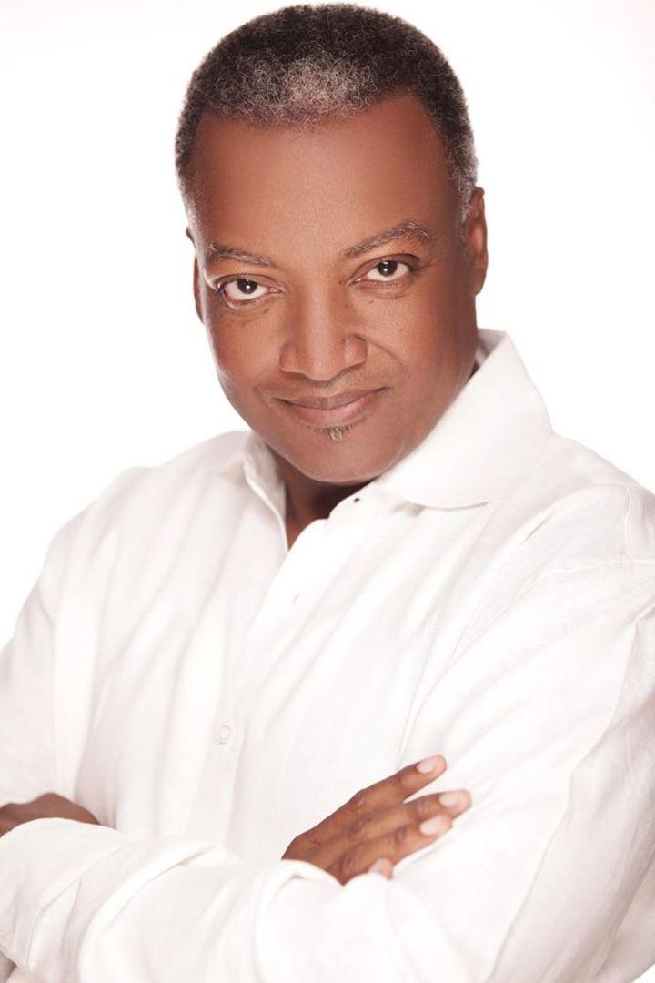 Cedric Givens @ Bethesda Blues and Jazz w/Big NY, SJ All Stars - Bethesda, MD
