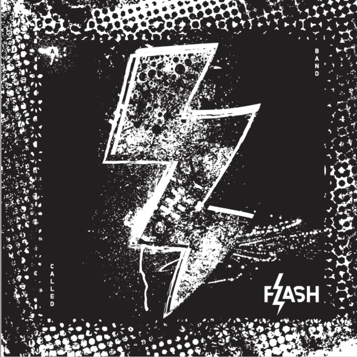 A Band Called Flash Tour Dates