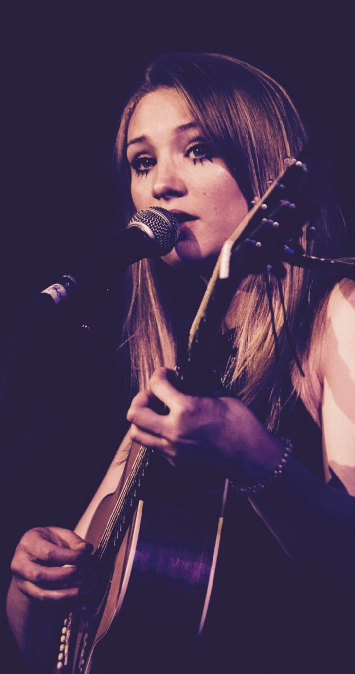 Dolly Mavies @ O2 Academy 2 Oxford - Oxford, United Kingdom
